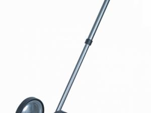 Mjerni kotač M4