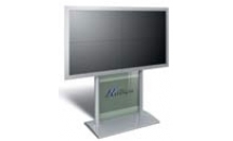 PK-8420 Video-zid 84